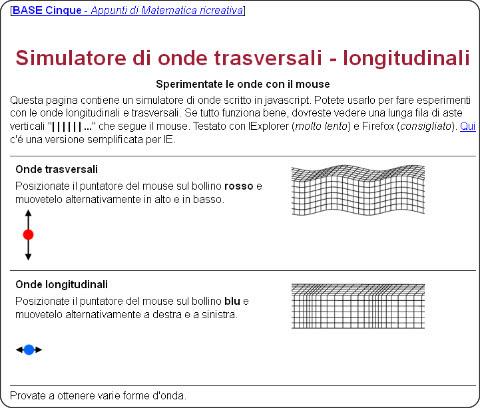 http://utenti.quipo.it/base5/scienze/ondejs.html