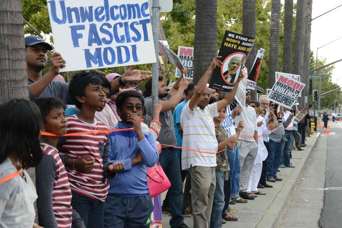 Modi fail (3)