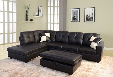 living room  sectional sofa perfect ideas homesfeed