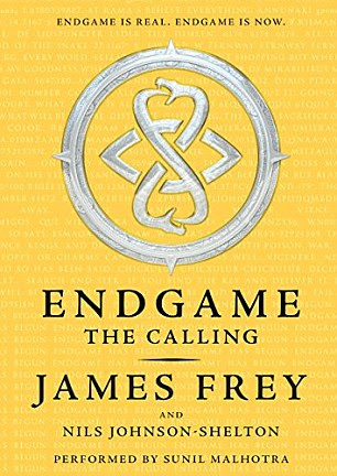 http://i.dailymail.co.uk/i/pix/2014/08/31/1409522197143_wps_6_end_games_the_calling_jpg.jpg
