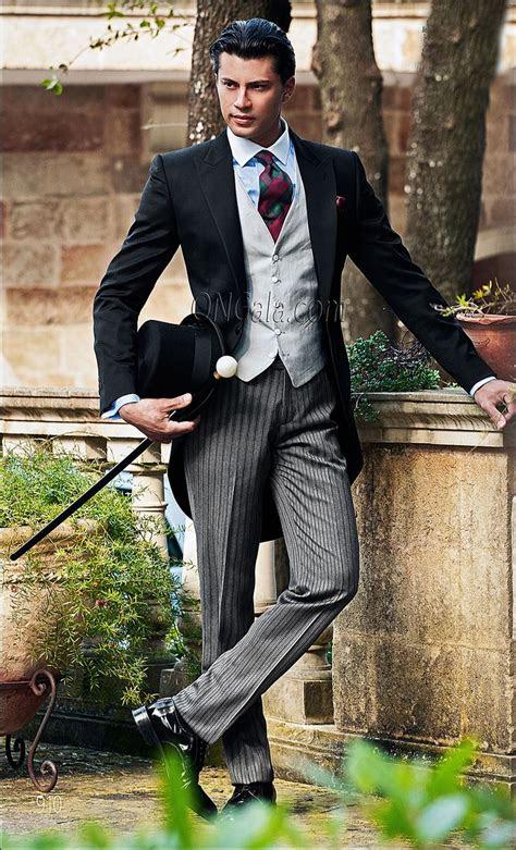 italian suits ideas  pinterest tuxedos groom