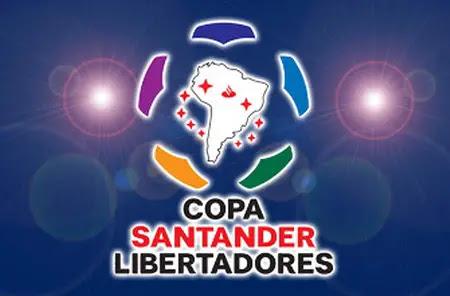 http://www.culturamix.com/wp-content/gallery/brasileirao-pode-dar-ate-4-vagas-para-a-libertadores-de-2012/brasileirao-pode-dar-ate-4-vagas-para-a-libertadores-de-2012-10.jpg