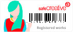 Safe Creative #1004130158678