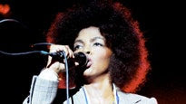 Ms. Lauryn Hill presale password for early tickets in Hollywood