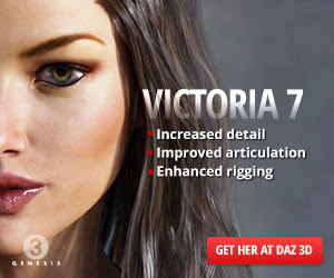 Victoria 7 Launches
