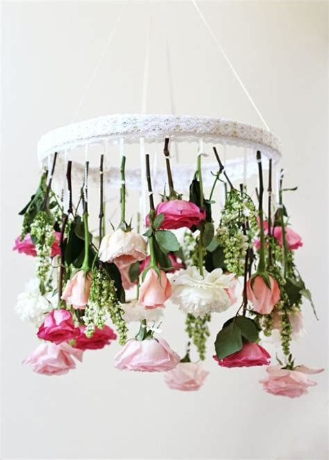10  images about DIY Weddings, great ideas on a low budget