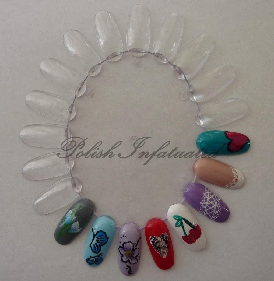 nail wheels3