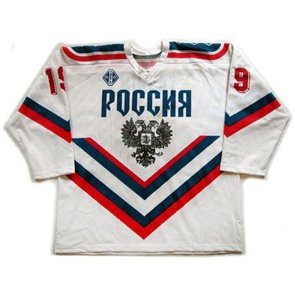 Russia 1993 WC jersey photo Russia 1993 WC F jersey.jpg