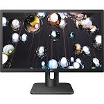 "AOC 22E1H 21.5"" Full HD LED LCD Monitor - 16:9 - Black"