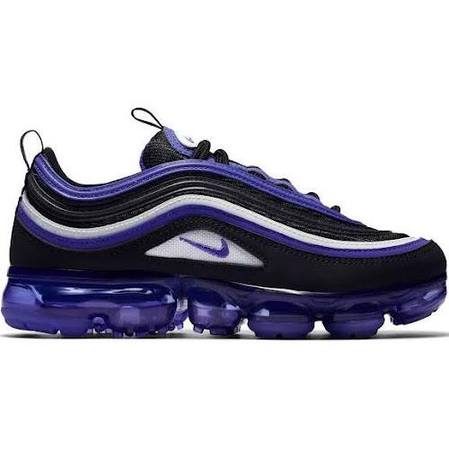 36b84d32e54 Nike Kids  Air Vapormax  97 Casual Shoes