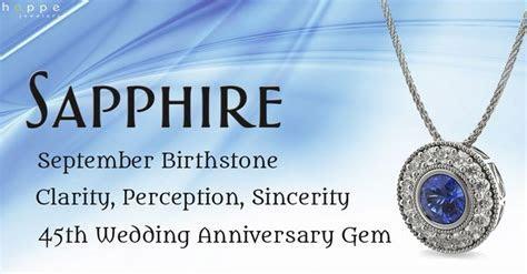 29 best images about Birthstones on Pinterest   Birthstone