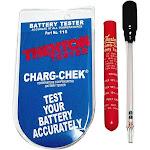 Thexton Charg-Chek Battery Tester