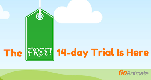 Check out our new 14-day free trial! - Video Maker Tips