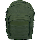 Explorer Deluxe Large Molle Tactical Backpack