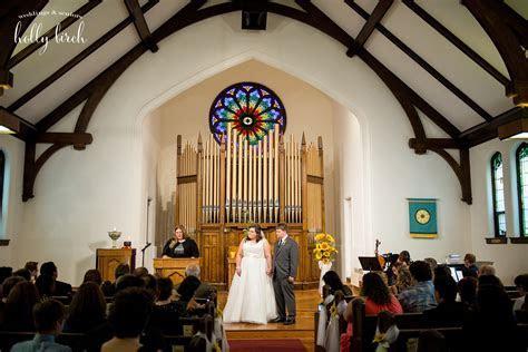 Christy   Ryan   Urbana Unitarian Universalist wedding