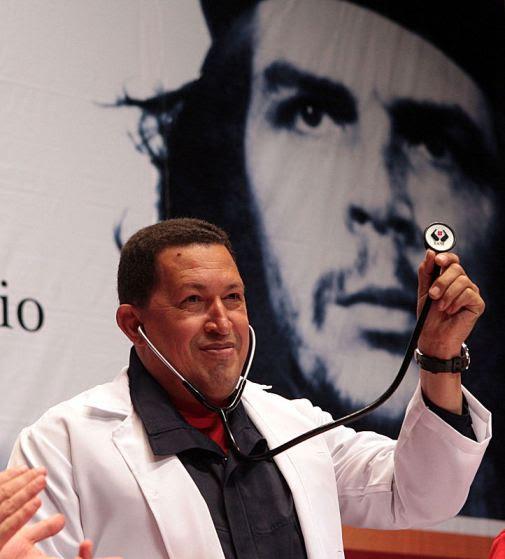 """Paraguai rejeita médicos cubanos: """"formação medíocre"""" impede exercício de profissão no país"""