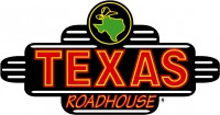 Kevin Ramaley, Aaron Knecht, Mary Jo Roma present at Texas Roadhouse Trexlertown