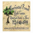 Enchanted Forest Reiki, Spiritial Items n' More