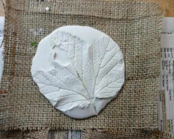 easy-plaster-of-paris-craft-ideas-for-fun0131