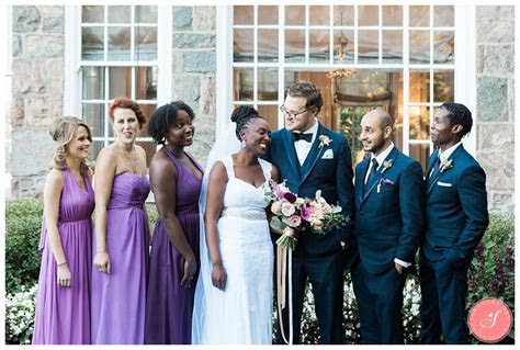 Toronto Estates of Sunnybrook McLean House Wedding Photos