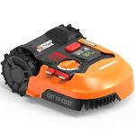 Worx Wr140 Landroid M 20V Robotic Lawn Mower