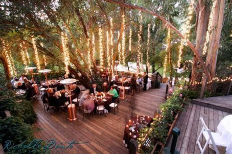 12 best images about Southern California Wedding Venues on