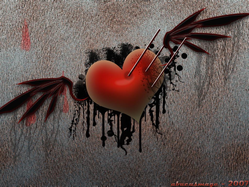http://fc00.deviantart.net/fs16/f/2007/220/3/4/Broken_Heart_by_abacusmage.jpg