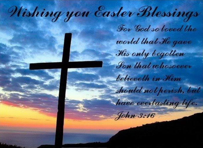 photo Happy_Easter_2016_zps3ity0ucb.jpg