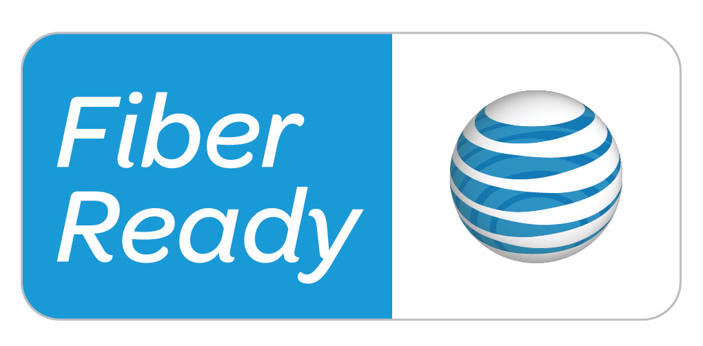 AT&T Fiber expands its National Footprint ~ Bandwidth Place