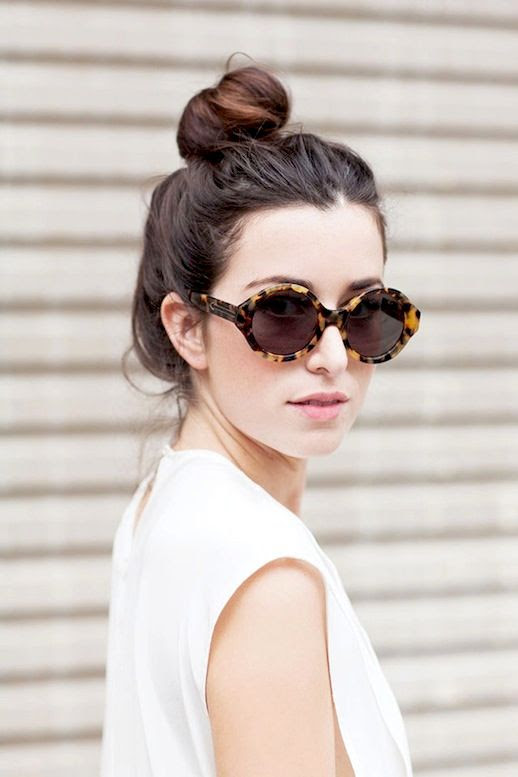 Le Fashion Blog 16 Buns For Any Occasion Hair Inspiration Top Knot Round Tort Sunglasses Via The Chronicles Of Her photo Le-Fashion-Blog-16-Buns-For-Any-Occasion-Hair-Inspiration-Via-The-Chronicles-Of-Her.jpg