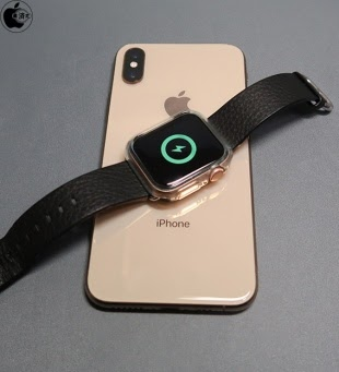 Is Apple Watch Series 5 ceramic and titanium?