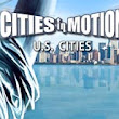 Cities in Motion: US Cities DLC