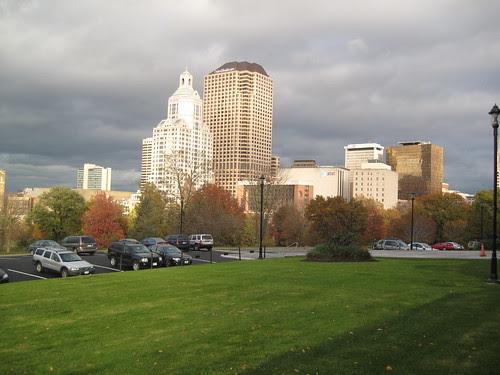 Hartford-1-1