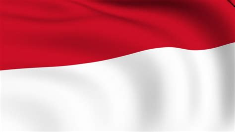 Background Bendera Merah Putih Gambar Kata Kata