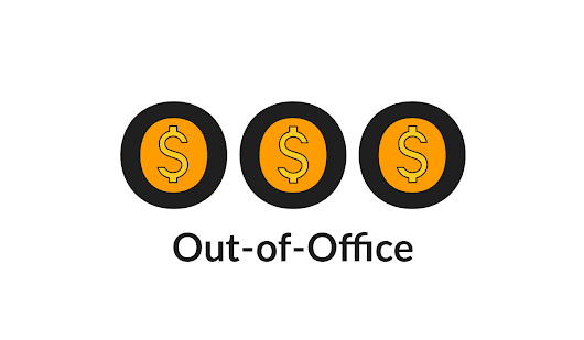 3 Out-Of-Office Message Sales Tips | Saleswings