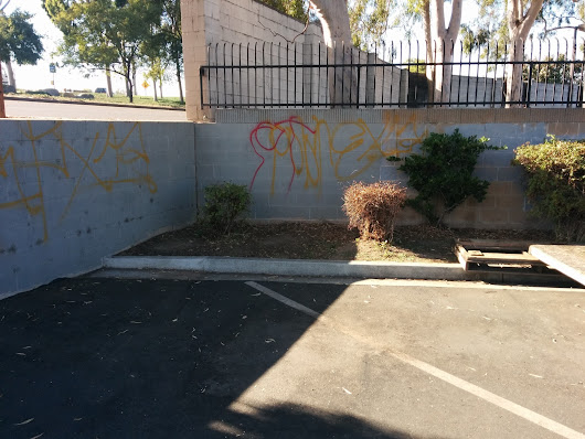 Buena Park Sikh leaders call for investigation after temple vandalized