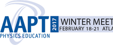 2017 Winter Meeting -Abstract Submissions Page