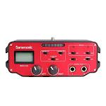 Saramonic BMCC-A01 2-Ch XLR Audio Adapter