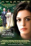 rachelgettingmarried1_large