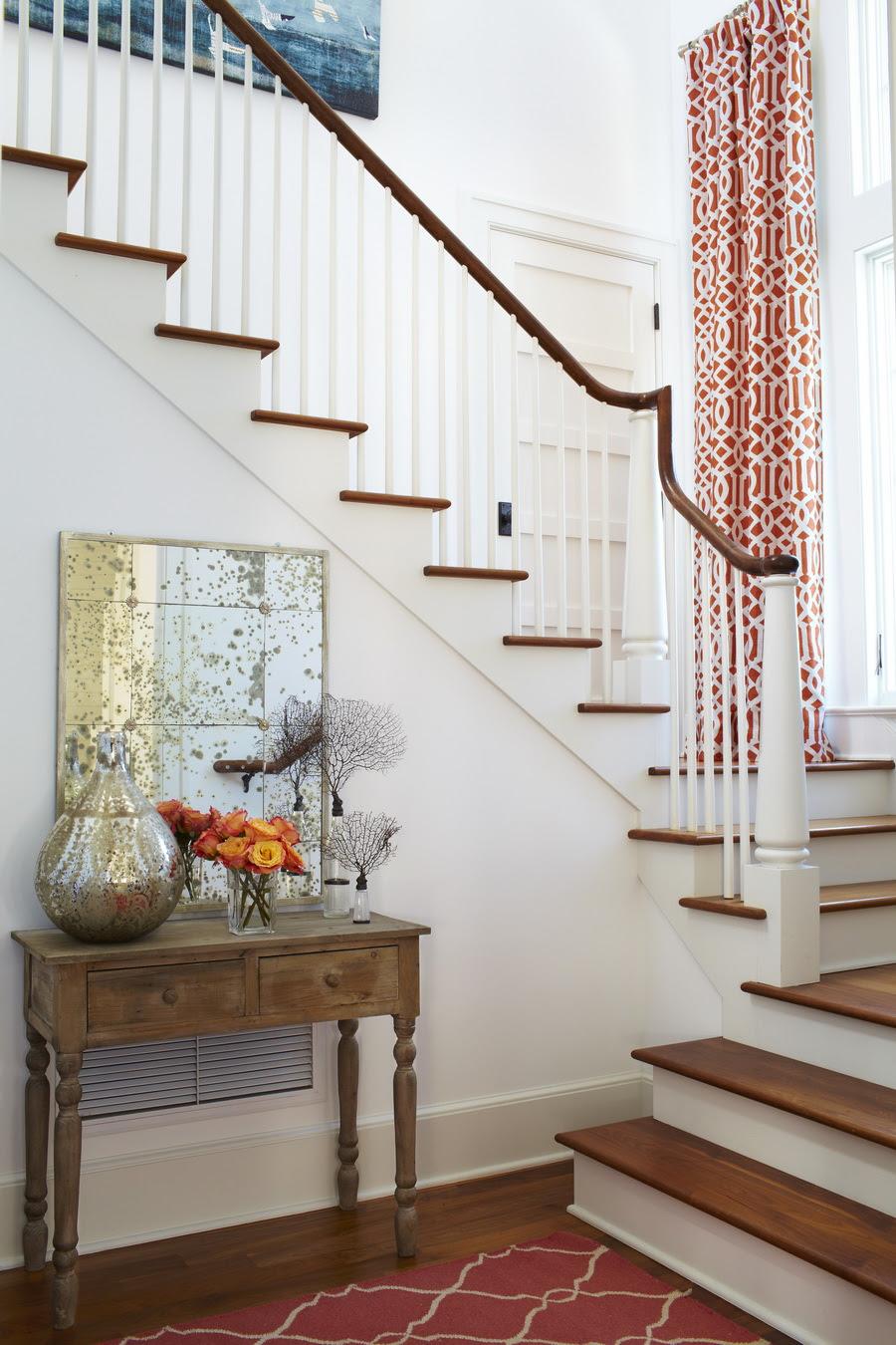 Interiores tracery 10