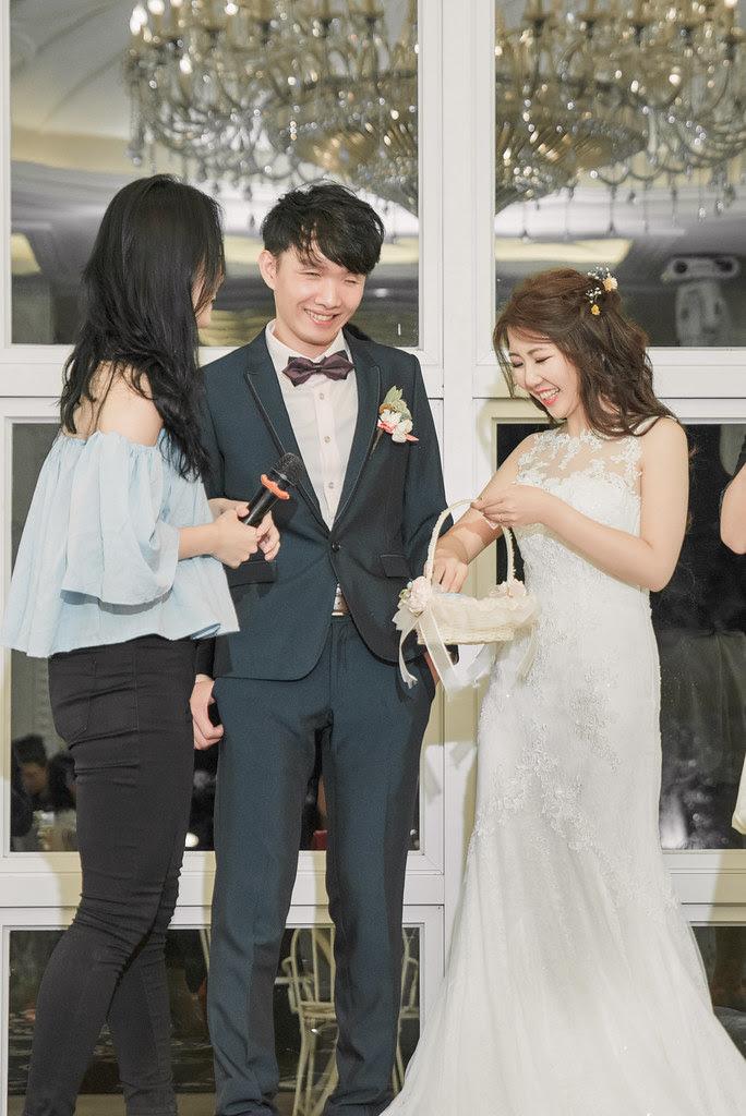 079台中中僑 優質婚攝推薦