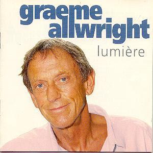 Allwright/albums/Lumiere-3661585549567.html