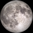Moon phase for 3 April 2034 Monday 12:00 UTC