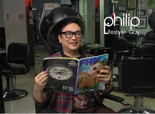 philip parlor-01