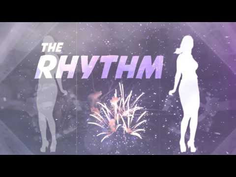 Fedde Le Grand - Rhythm Of The Night (Original Mix)