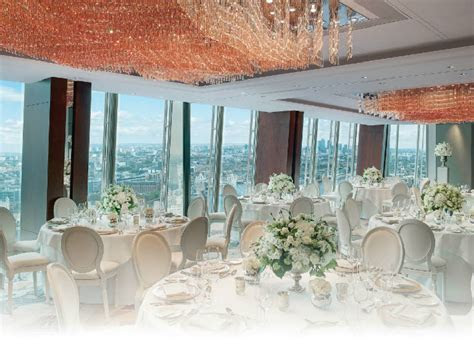 Top 10 Best London Wedding Venues