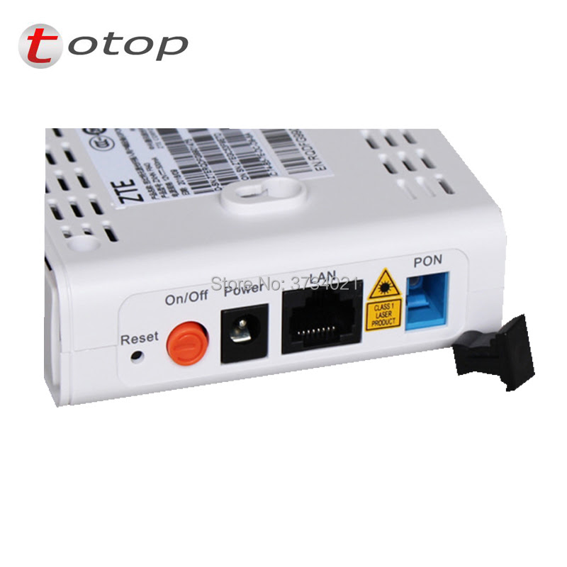 Fiber Optic Equipments Sfp Module Best Price Aspiring 100% Original Hua Wei Gpon Onu Class B