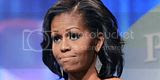 Michelle Obama Demands Respect And We Love Her For It