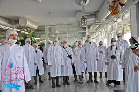 besd bir banvit fabrika