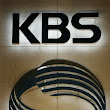 Young KBS journalists decry their network's sinking